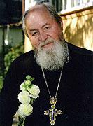 Духовные чада протоиерея Василия Ермакова создали благотворительный фонд